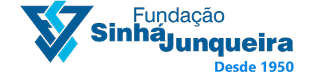 Fundação Sinhá Junqueira
