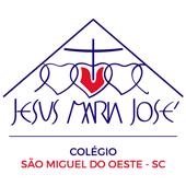 Centro Social Escola Amada