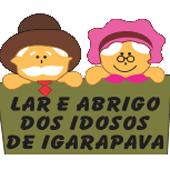 Lar e Abrigo dos Idosos de Igarapava