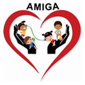 Associação do Menor de Igarapava - AMIGA