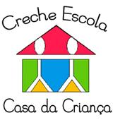 Creche Escola Casa da Criança