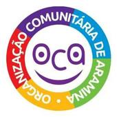 Organização Comunitária de Aramina - OCA