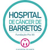 Hospital de Câncer de Barretos - Fundação Pio XII