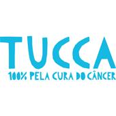 Associação para Crianças e Adolescentes com Tumor Cerebral - TUCCA